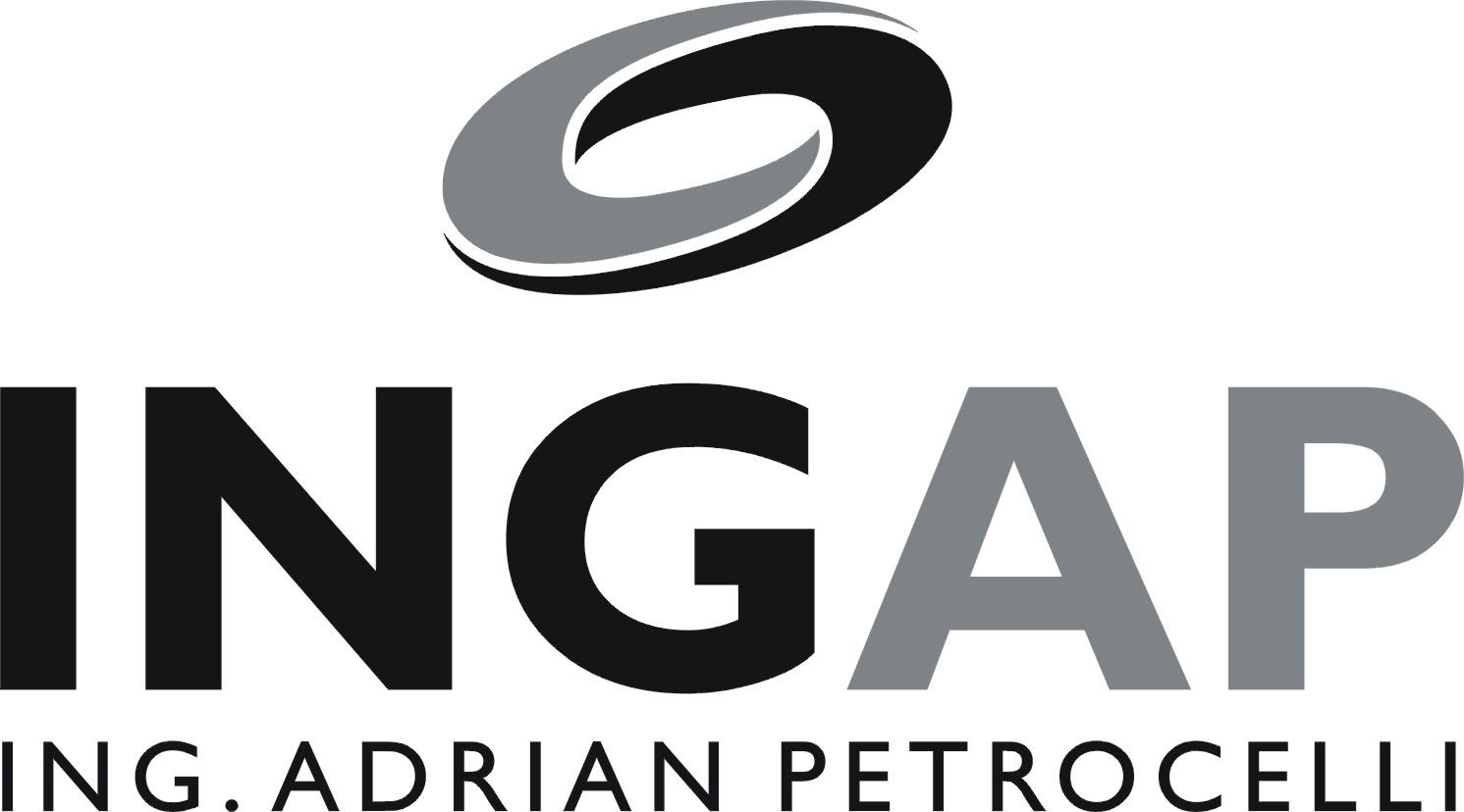 logotipo BYN Curvas